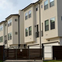 taxpayers-on-the-hook-for-nearly-half-of-apartment-building-mortgages