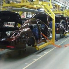 demand-for-silver-in-automobile-production-expected-to-rise