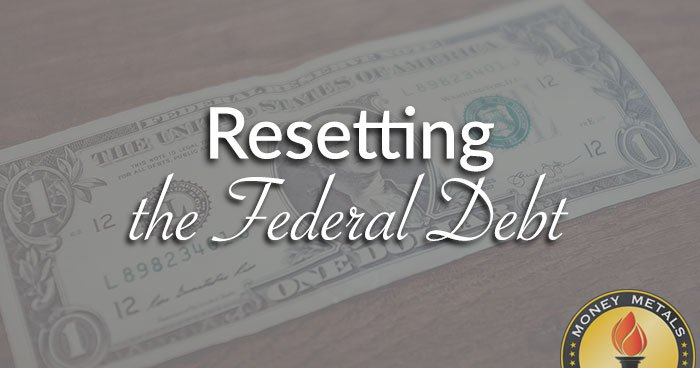 resetting-the-federal-debt
