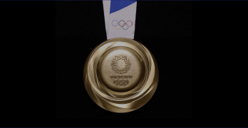 fun-on-friday:-going-for-olympic-—-silver?
