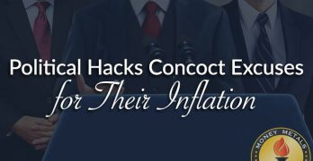 political-hacks-concoct-excuses-for-their-inflation