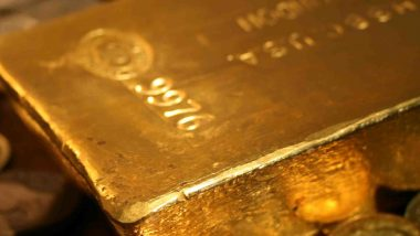 peter-schiff:-gold-will-explode;-the-dollar-will-implode-when-the-markets-figure-this-out