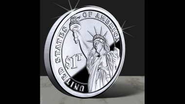 fun-on-friday:-the-$1-trillion-coin