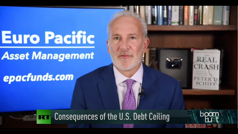peter-schiff-debates-two-socialists-on-the-debt-ceiling-and-the-economy