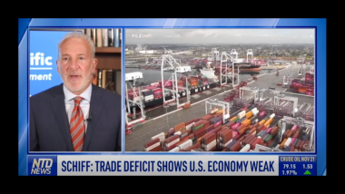 peter-schiff:-this-is-a-record-we-don't-want-to-break