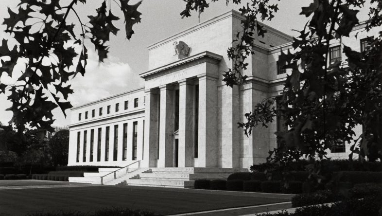 ron-paul:-this-is-the-biggest-fed-scandal